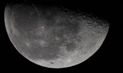 Observación astronómica pública